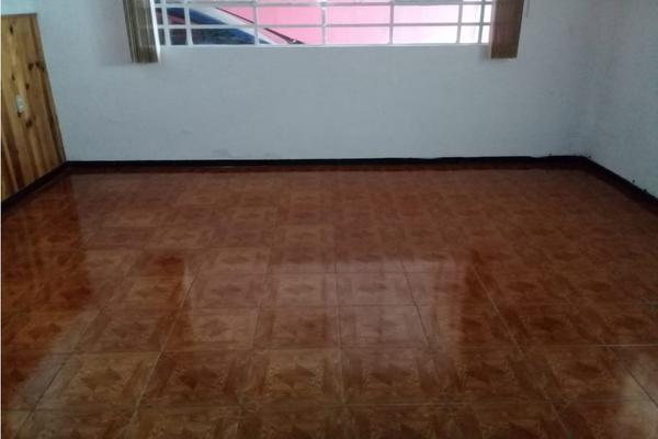 Foto de casa en renta en  , bondojito, gustavo a. madero, df / cdmx, 0 No. 02