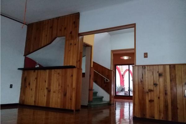 Foto de casa en renta en  , bondojito, gustavo a. madero, df / cdmx, 0 No. 03