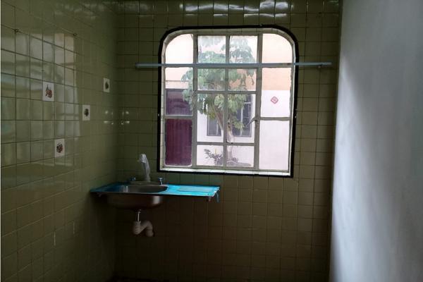 Foto de casa en renta en  , bondojito, gustavo a. madero, df / cdmx, 0 No. 04