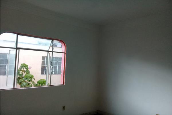 Foto de casa en renta en  , bondojito, gustavo a. madero, df / cdmx, 0 No. 05