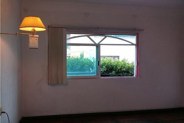 Foto de casa en renta en  , bondojito, gustavo a. madero, df / cdmx, 0 No. 06