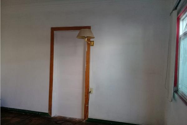 Foto de casa en renta en  , bondojito, gustavo a. madero, df / cdmx, 0 No. 07