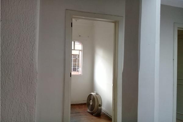 Foto de casa en renta en  , bondojito, gustavo a. madero, df / cdmx, 0 No. 08