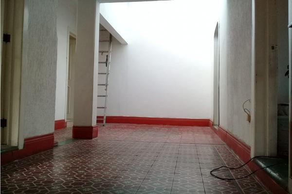 Foto de casa en renta en  , bondojito, gustavo a. madero, df / cdmx, 0 No. 09