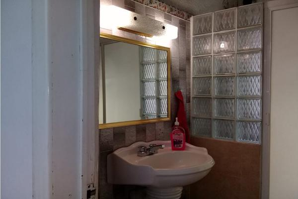 Foto de casa en renta en  , bondojito, gustavo a. madero, df / cdmx, 0 No. 11