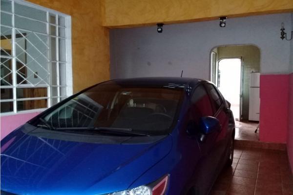 Foto de casa en renta en  , bondojito, gustavo a. madero, df / cdmx, 0 No. 13