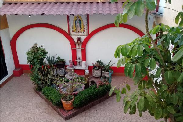 Foto de casa en renta en  , bondojito, gustavo a. madero, df / cdmx, 0 No. 14