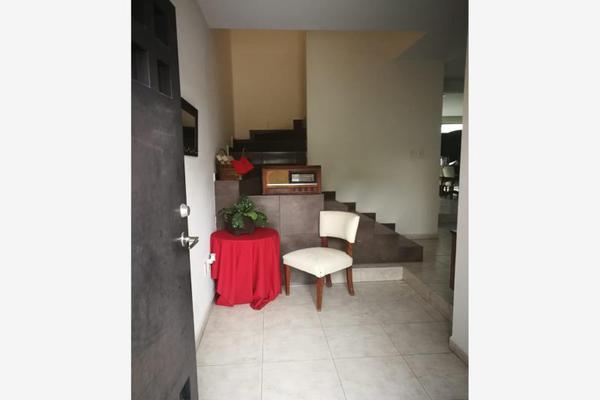 Foto de casa en venta en bonita casa en venta ., punta del este, león, guanajuato, 8350254 No. 03