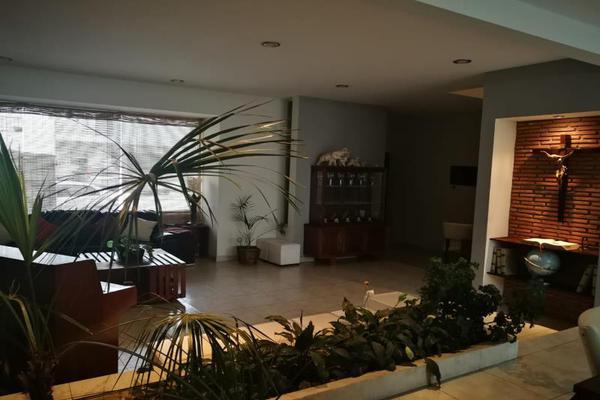 Foto de casa en venta en bonita casa en venta ., punta del este, león, guanajuato, 8350254 No. 06