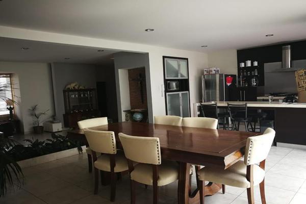 Foto de casa en venta en bonita casa en venta ., punta del este, león, guanajuato, 8350254 No. 07