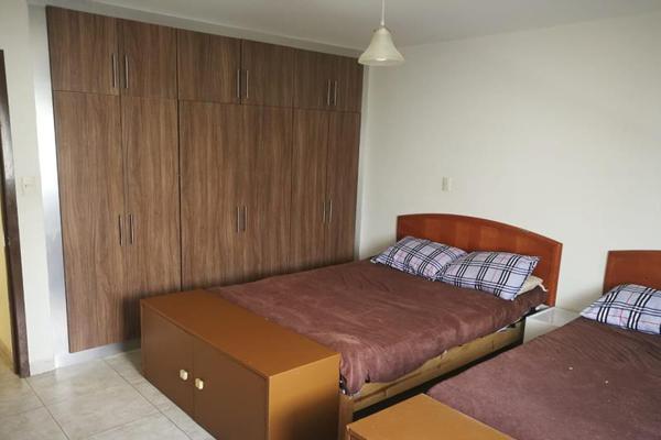Foto de casa en venta en bonita casa en venta ., punta del este, león, guanajuato, 8350254 No. 09