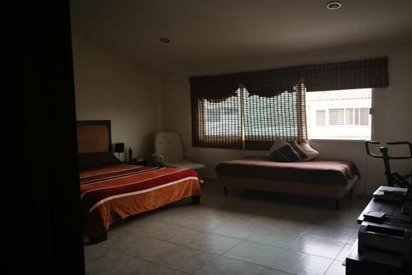 Foto de casa en venta en bonita casa en venta ., punta del este, león, guanajuato, 8350254 No. 10