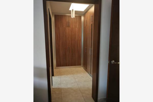 Foto de casa en venta en bonita casa en venta ., punta del este, león, guanajuato, 8350254 No. 11