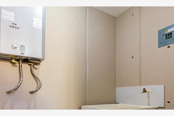 Foto de departamento en venta en bordo 59, valle gómez, venustiano carranza, df / cdmx, 0 No. 04