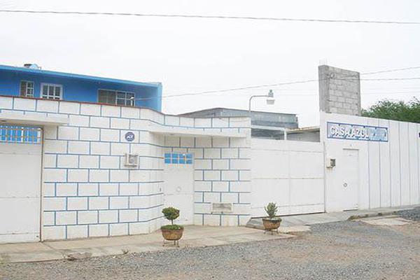 Foto de casa en venta en  , bordo blanco, tequisquiapan, querétaro, 8051218 No. 02