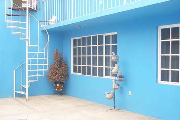 Foto de casa en venta en  , bordo blanco, tequisquiapan, querétaro, 8051218 No. 03