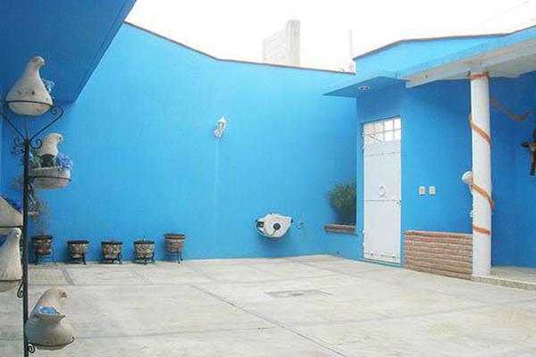 Foto de casa en venta en  , bordo blanco, tequisquiapan, querétaro, 8051218 No. 04