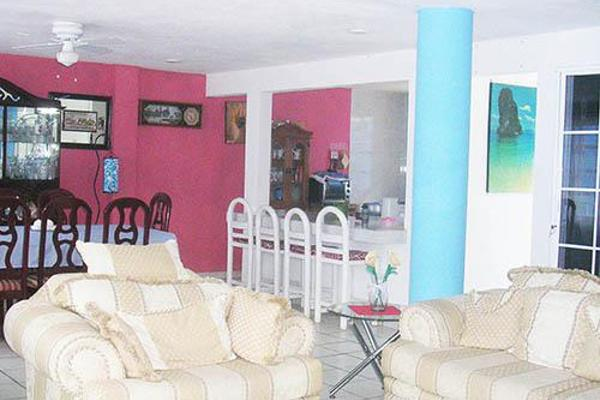 Foto de casa en venta en  , bordo blanco, tequisquiapan, querétaro, 8051218 No. 05