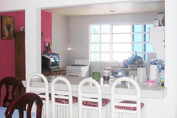Foto de casa en venta en  , bordo blanco, tequisquiapan, querétaro, 8051218 No. 06