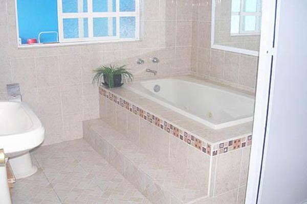 Foto de casa en venta en  , bordo blanco, tequisquiapan, querétaro, 8051218 No. 07