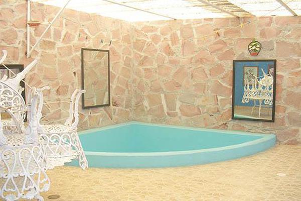 Foto de casa en venta en  , bordo blanco, tequisquiapan, querétaro, 8051218 No. 08