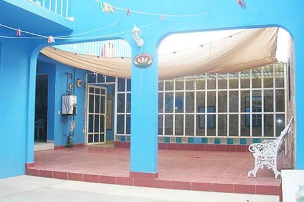 Foto de casa en venta en  , bordo blanco, tequisquiapan, querétaro, 8051218 No. 09