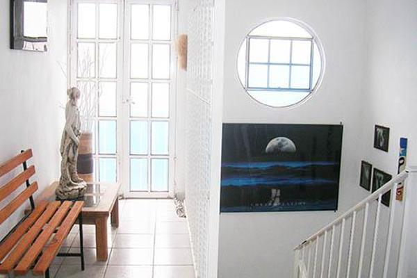 Foto de casa en venta en  , bordo blanco, tequisquiapan, querétaro, 8051218 No. 10