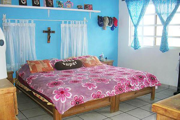 Foto de casa en venta en  , bordo blanco, tequisquiapan, querétaro, 8051218 No. 11