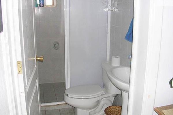 Foto de casa en venta en  , bordo blanco, tequisquiapan, querétaro, 8051218 No. 12