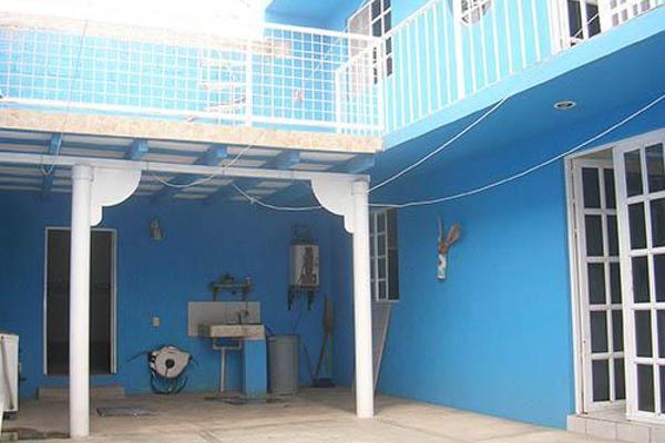 Foto de casa en venta en  , bordo blanco, tequisquiapan, querétaro, 8051218 No. 13