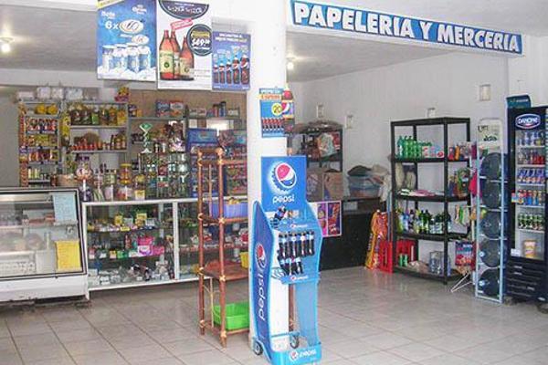 Foto de casa en venta en  , bordo blanco, tequisquiapan, querétaro, 8051218 No. 14