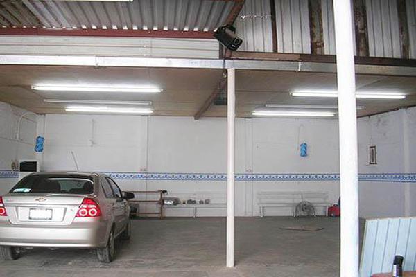 Foto de casa en venta en  , bordo blanco, tequisquiapan, querétaro, 8051218 No. 15