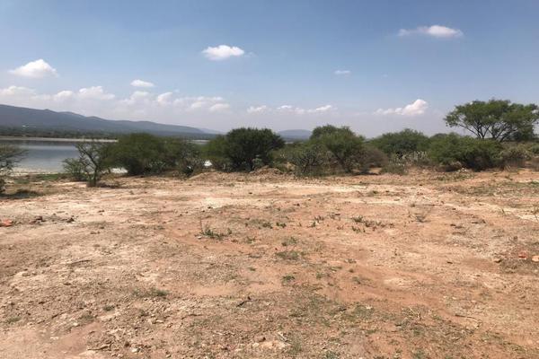 Foto de terreno comercial en venta en  , bordo blanco, tequisquiapan, querétaro, 8187560 No. 02