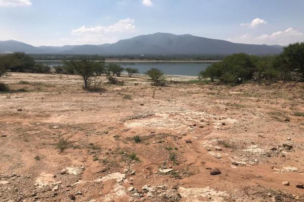 Foto de terreno comercial en venta en  , bordo blanco, tequisquiapan, querétaro, 8187560 No. 05