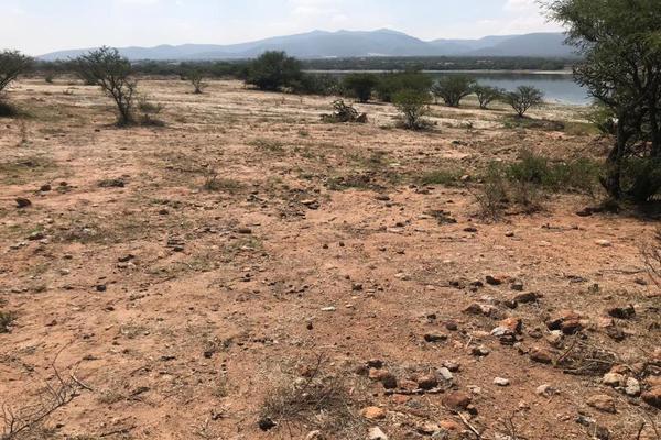 Foto de terreno comercial en venta en  , bordo blanco, tequisquiapan, querétaro, 8187560 No. 06