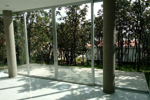 Foto de casa en venta en bosque 3, el palomar secc jockey club, tlajomulco de zúñiga, jalisco, 12764485 No. 05