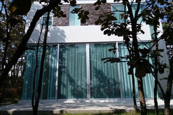 Foto de casa en venta en bosque 3, el palomar secc jockey club, tlajomulco de zúñiga, jalisco, 12764485 No. 06