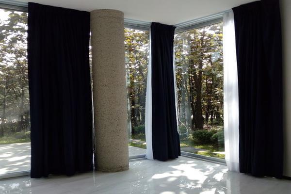 Foto de casa en venta en bosque 3, el palomar secc jockey club, tlajomulco de zúñiga, jalisco, 12764485 No. 07