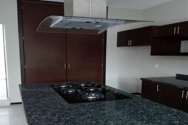 Foto de casa en venta en bosque 3, el palomar secc jockey club, tlajomulco de zúñiga, jalisco, 12764485 No. 09