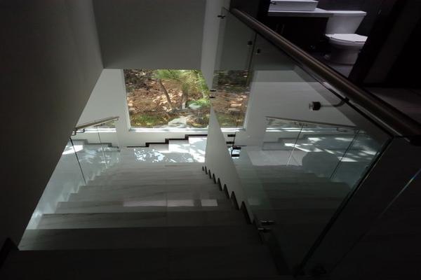 Foto de casa en venta en bosque 3, el palomar secc jockey club, tlajomulco de zúñiga, jalisco, 12764485 No. 11