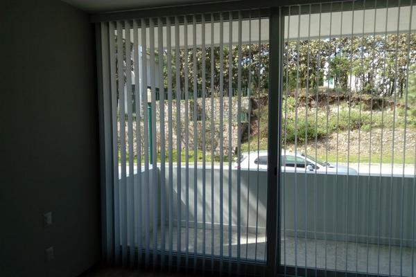 Foto de casa en venta en bosque 3, el palomar secc jockey club, tlajomulco de zúñiga, jalisco, 12764485 No. 12
