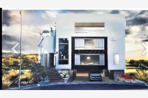 Foto de casa en venta en . ., bosque alto, naucalpan de juárez, méxico, 5777327 No. 02
