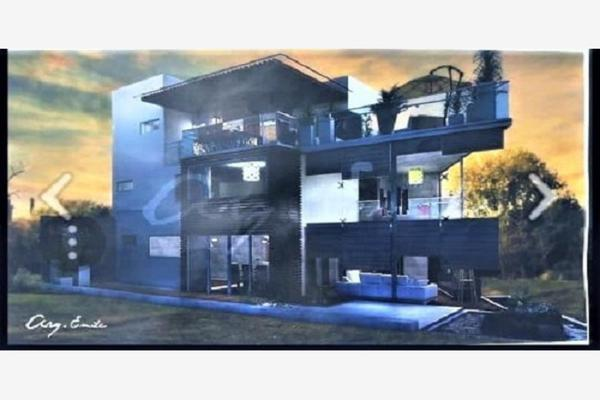 Foto de casa en venta en . ., bosque alto, naucalpan de juárez, méxico, 5777327 No. 03