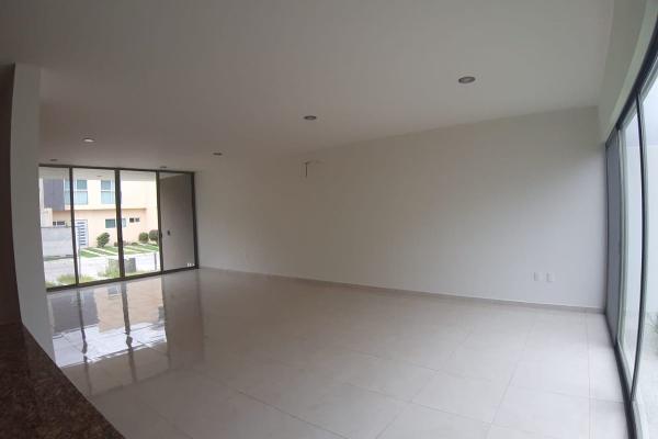 Foto de casa en venta en bosque cedros , bosques de santa anita, tlajomulco de zúñiga, jalisco, 13889172 No. 04