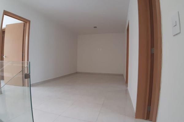 Foto de casa en venta en bosque cedros , bosques de santa anita, tlajomulco de zúñiga, jalisco, 13889172 No. 05