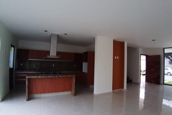 Foto de casa en venta en bosque cedros , bosques de santa anita, tlajomulco de zúñiga, jalisco, 13889172 No. 06