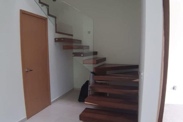 Foto de casa en venta en bosque cedros , bosques de santa anita, tlajomulco de zúñiga, jalisco, 13889172 No. 08