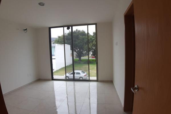 Foto de casa en venta en bosque cedros , bosques de santa anita, tlajomulco de zúñiga, jalisco, 13889172 No. 14