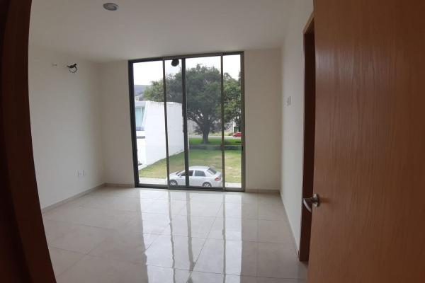 Foto de casa en venta en bosque cedros , bosques de santa anita, tlajomulco de zúñiga, jalisco, 13889172 No. 15