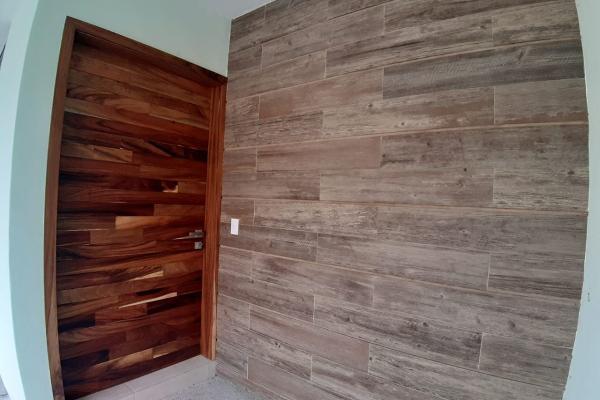 Foto de casa en venta en bosque cedros , bosques de santa anita, tlajomulco de zúñiga, jalisco, 13889172 No. 18
